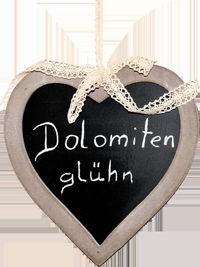 schild-dolomiti