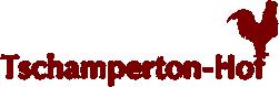 Tschamperton-Hof